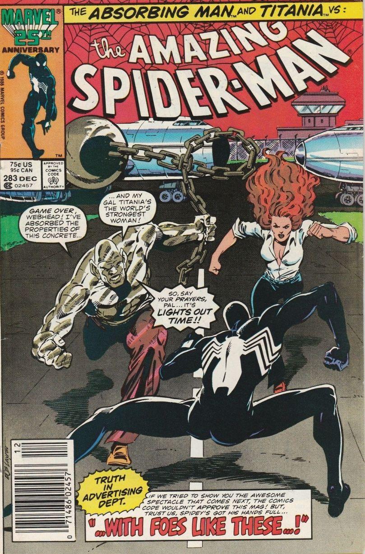 spidermanfinal