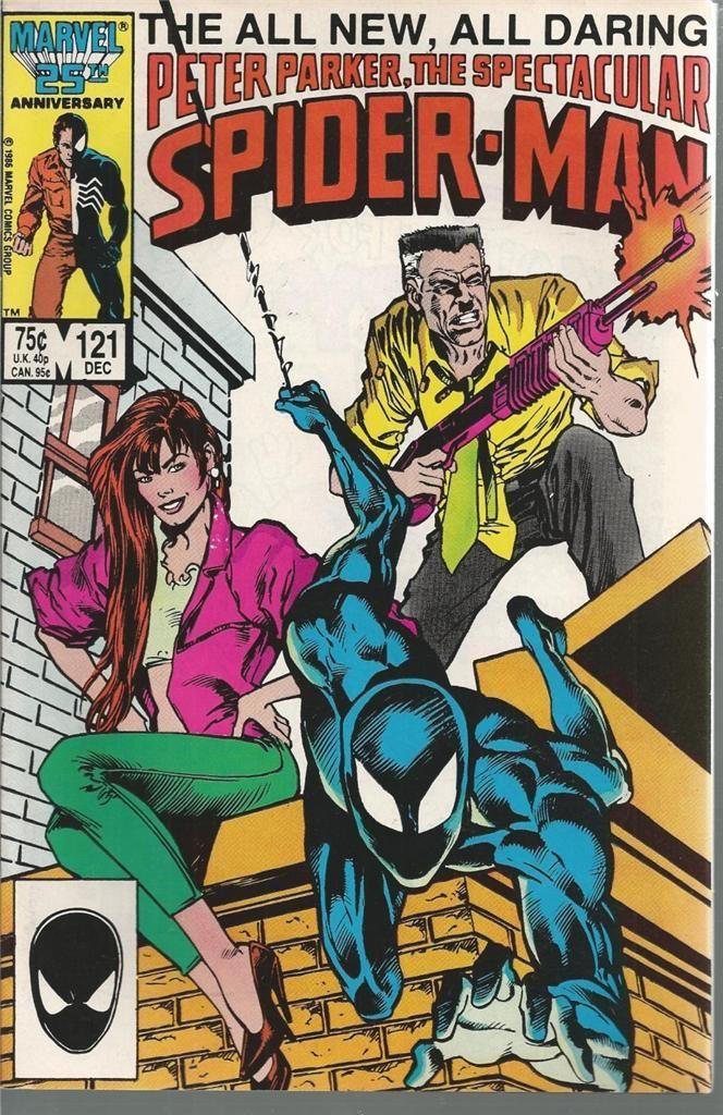 spidermanfinal2