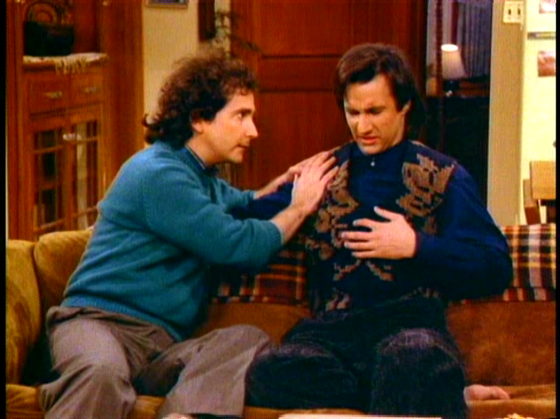 perfect strangers reviews