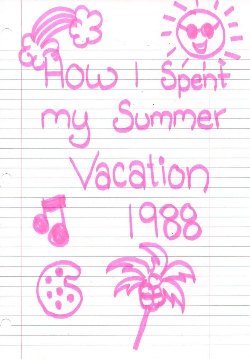 summervacation1988b