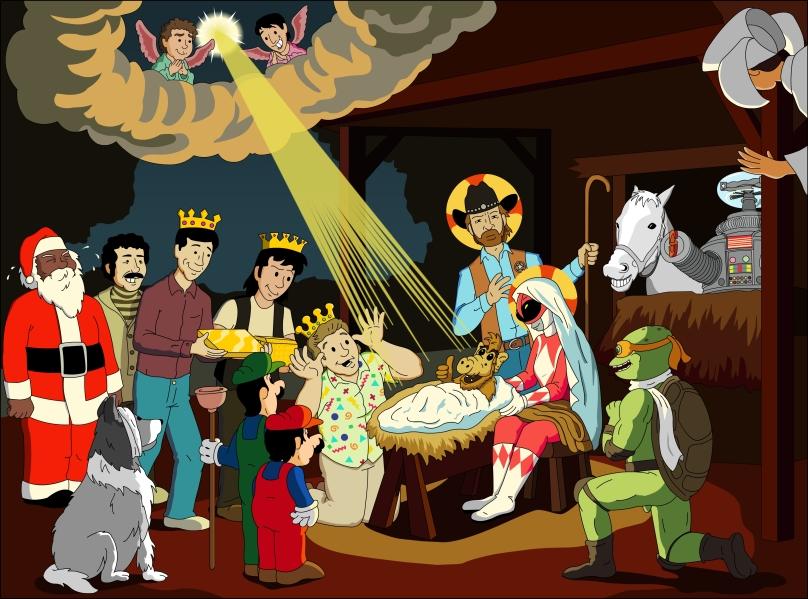 nativityfinal