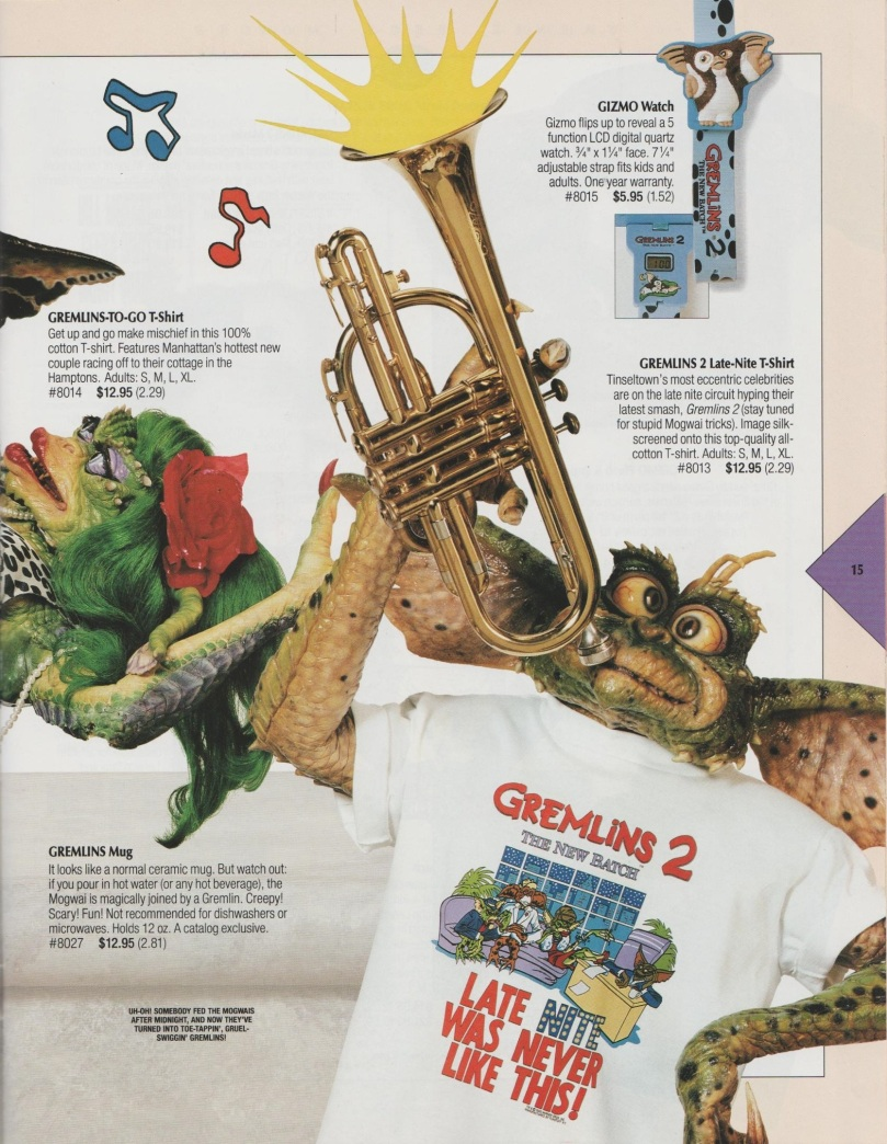 catalog05