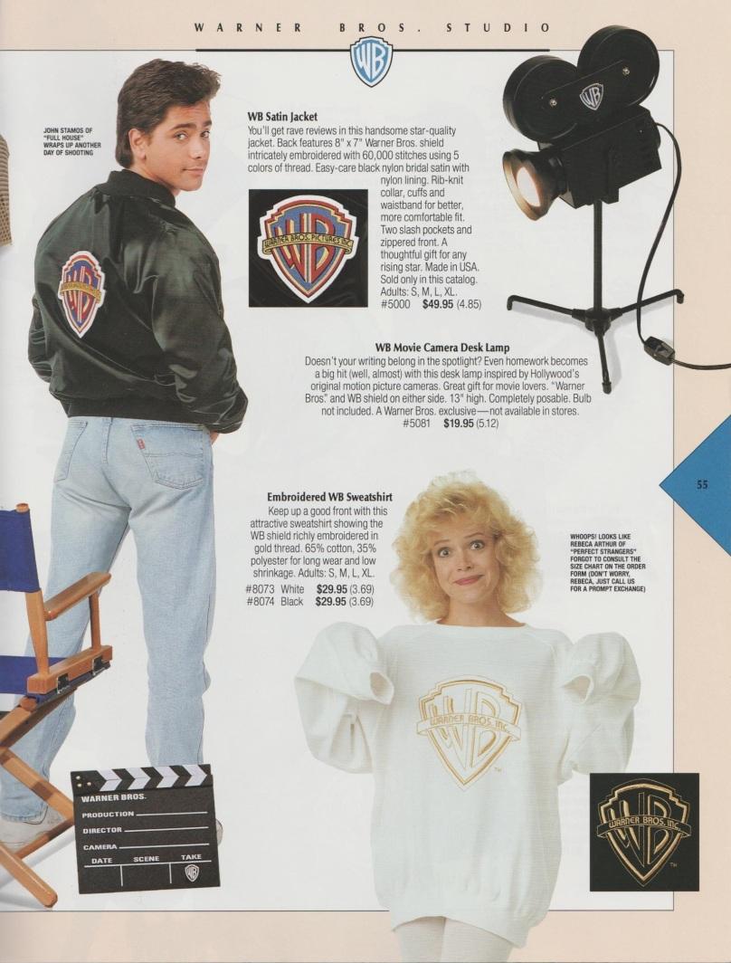 catalog17