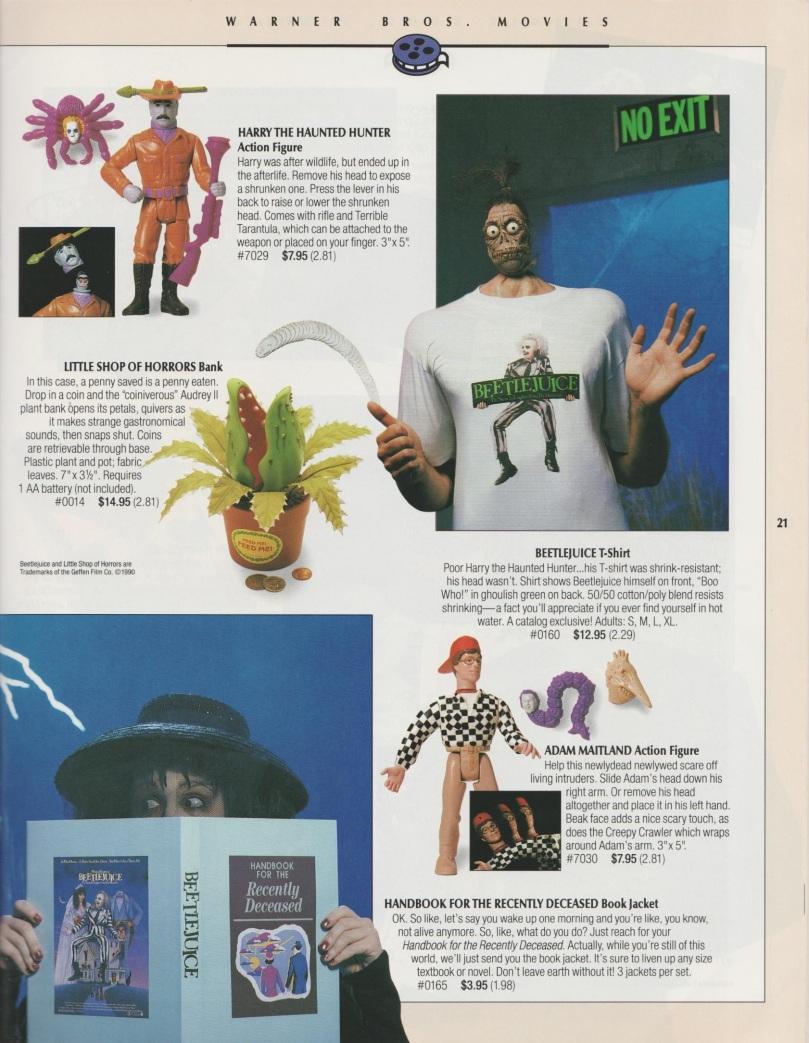 catalog25