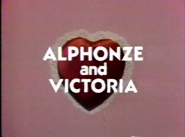 alphonzeandvictoria2