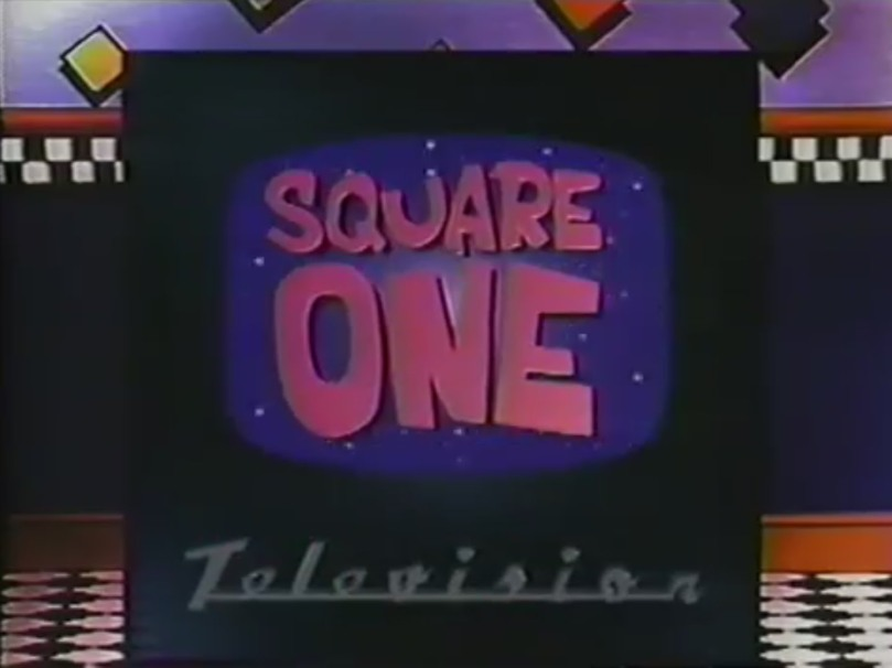 squareone.jpg