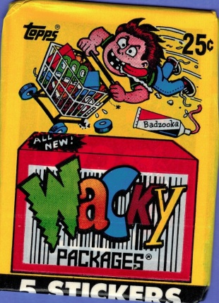 wackypackages1991