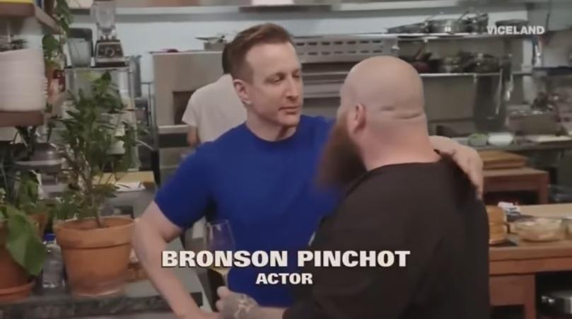 actionbronson